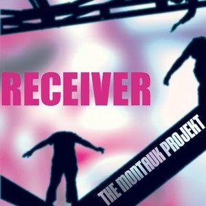Receiver - EP
