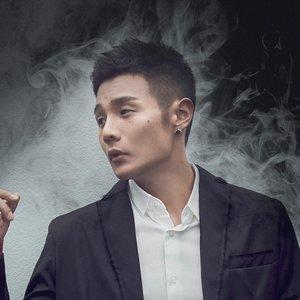 Avatar for Ronghao Li