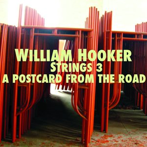 A Postcard From the Road