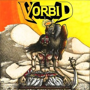 Vorbid