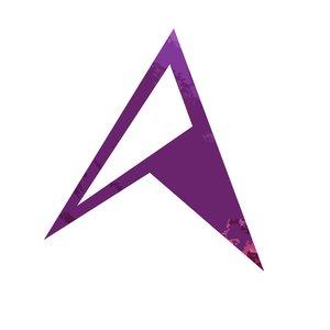 Avatar for Animadrop