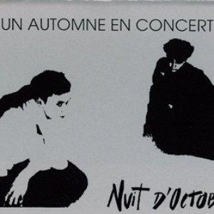 Avatar für Nuit D'octobre