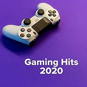 Gaming Hits 2020