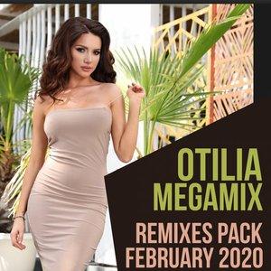 Megamix (Remixes)