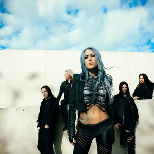 Avatar for Arch Enemy
