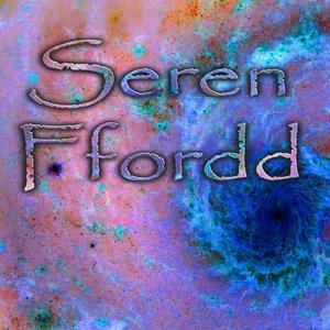 Avatar for Seren Ffordd