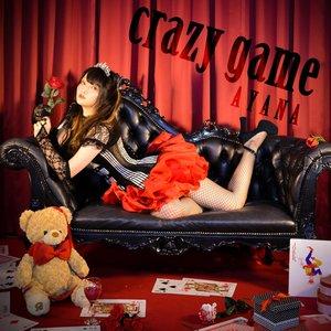 Crazy Game - Single