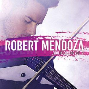 Violin Covers, Vol. 2 (Deluxe Edition)