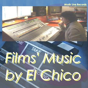 Film's Music By El Chico