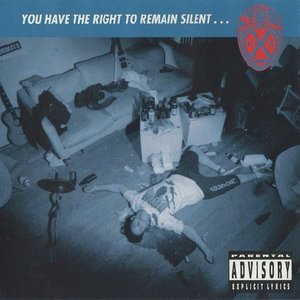 You Have the Right to Remain Silent...