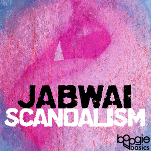 Scandalism ft. Paige - BB003