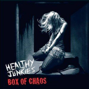 Box of Chaos