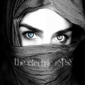 Avatar för The Electric Gypsy
