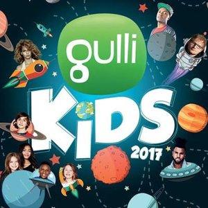 Gulli Kids 2017 [Explicit]