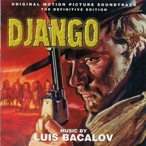 Django (The Definitive Edition) [Original Motion Picture Soundtrack]