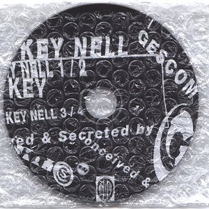 Key Nell