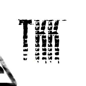 Аватар для Ткк