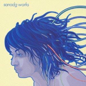 Sanodg Works