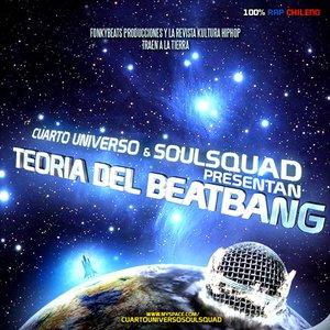 Teoria del Beatbang