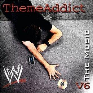 ThemeAddict The Music V6