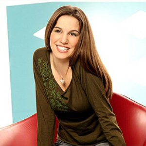 Avatar for Christy Carlson Romano