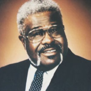 Avatar for Rev. Milton Brunson