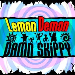 Damn Skippy