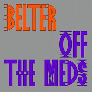 Belter (Incl. Joy O Remix)