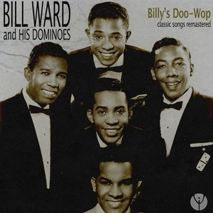 Billy's Doo-Wop (Classic Songs Remastered)