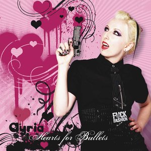 Bild für 'Hearts for Bullets'