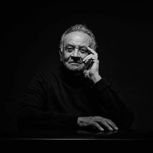 Angelo Badalamenti