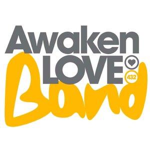 Avatar de Awaken Love Band