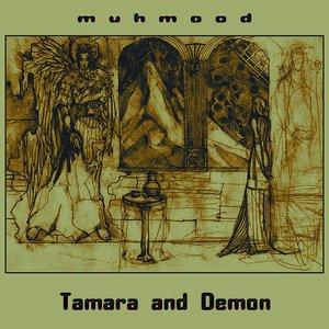 Tamara and Demon