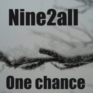 Avatar de Nine2all