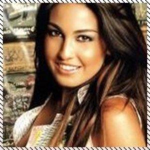 Avatar for Ximena Abarca