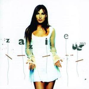 Image for 'Zen'