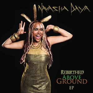 Rebirthed Above Ground