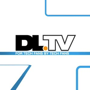 Avatar for DL.tv