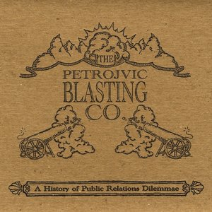 A History of Public Relations Dilemmae