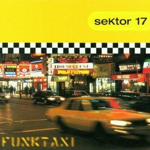 Sektor 17