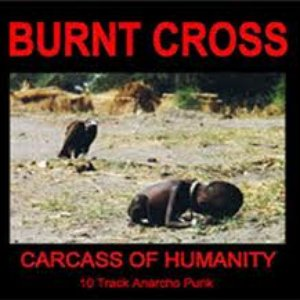 Carcass of Humanity