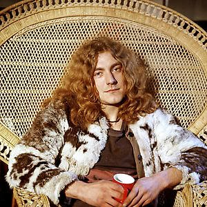 Avatar for Robert Plant