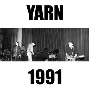 Аватар для Yarn