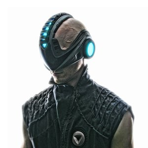 Avatar for POWERCYAN
