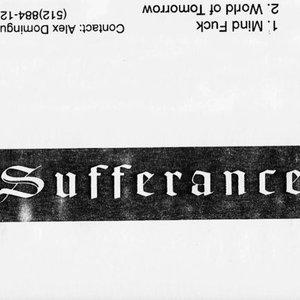 Avatar de Sufferance (US,TX)