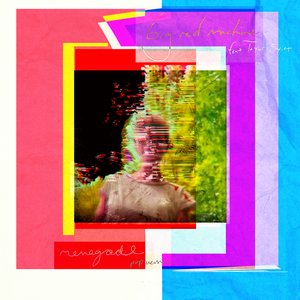Renegade (Pop Version)