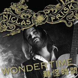 Wondertime