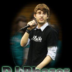 Avatar for DJ Phazer