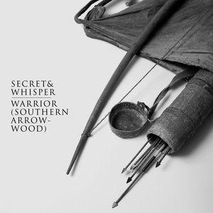 Warrior (Southern Arrowwood)