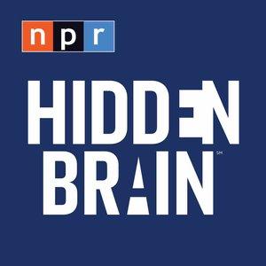 Avatar for Hidden Brain